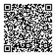 韓流byルルルの生活mobile